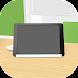 脱出ゲーム Mobile Shop - Androidアプリ