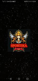 Download Sportika For PC Windows and Mac apk screenshot 22