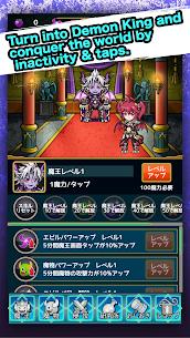 Idle Demon King 2 2