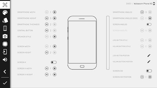 Baixar Smartphone Tycoon 2 MOD APK 2.0.9 – {Versão atualizada} 5