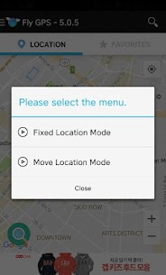 Fly GPS APK 6.0.5 Download For Android 2