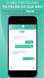 OrienteMe – Terapia Online Ilimitada 1.9.9 Android APK Mod 1