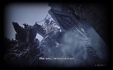 Resident Evil 8 Village Hints & Tipsのおすすめ画像2