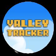 Valley Tracker