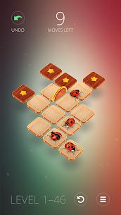 Humbug – Genius Puzzle 2.2.4 Apk + Mod 3