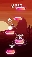 Beat Jumper: EDM up! screenshot thumbnail