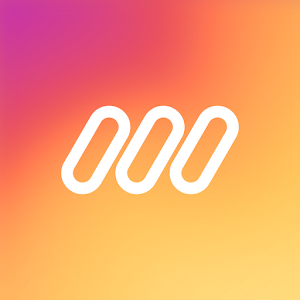 mojo  Create animated Stories for Instagram