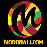 ModonAli.Com