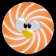 DistroHopper • The Linux desktop in your pocket