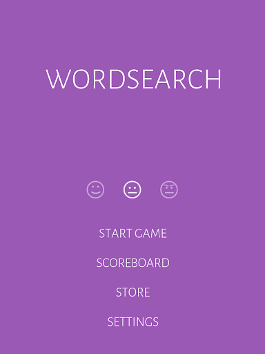 Word Search 4.99.4 screenshots 14