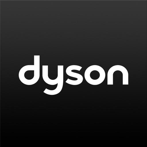 Dyson Link APK