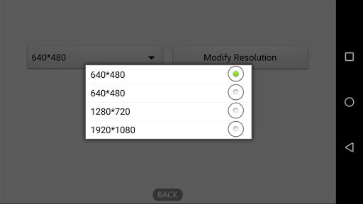 wifi look screenshot 3