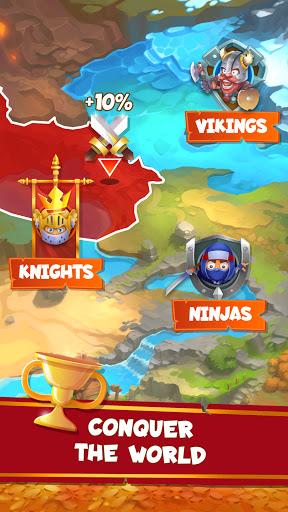 Coin Kings  screenshots 2