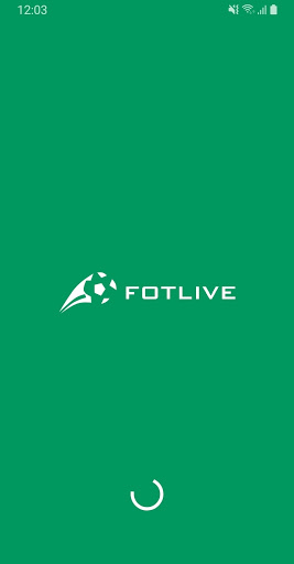 FotLive 1.1.0 Screenshots 7