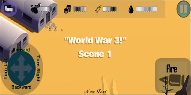 World Avenger – World War 3 Hack & Cheats Online 2