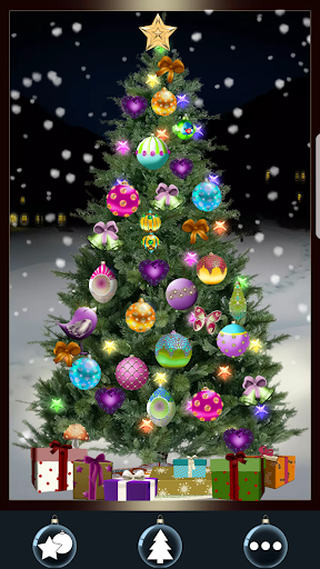 My Xmas Tree 280021prod screenshots 16