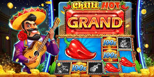 Hi Casino : Slots & Games 1.0.44 screenshots 8