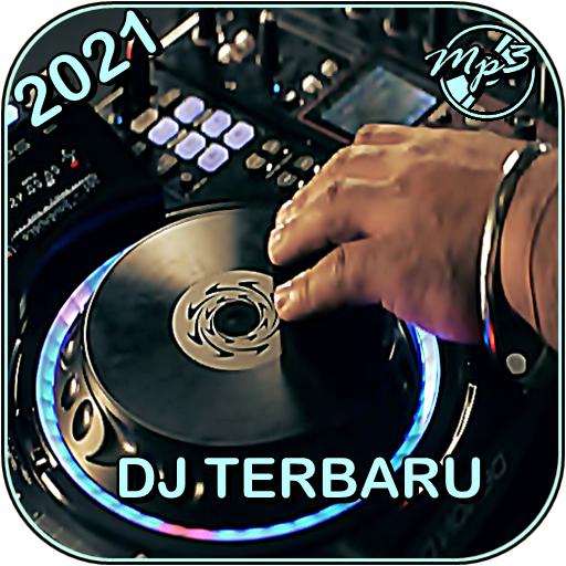 Dj Terbaru 2021 Full Bass  screenshots 3