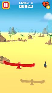 Bird of Prey Angry Birds Hunting Animals Apk 2021 1