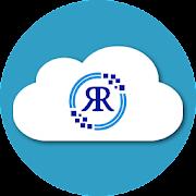 Reflex Cloud Mining