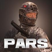 PARS Squad