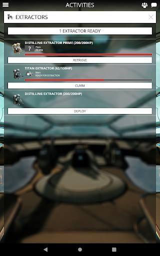 Warframe 4.12.2.3 screenshots 20