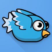 Birdy World