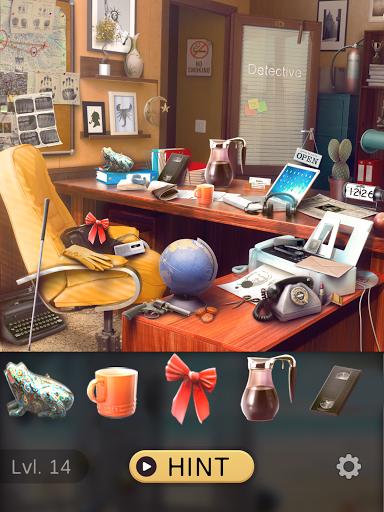 Hidden Objects - Photo Puzzle 1.3.24 screenshots 8