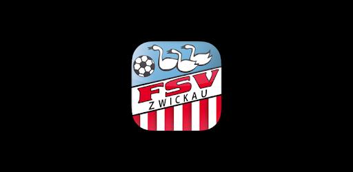 Fsv Zwickau App