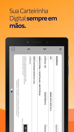SulAmu00e9rica Sau00fade android2mod screenshots 8