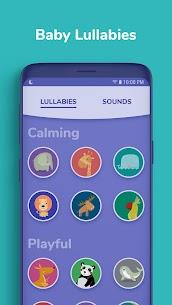 Lullabo MOD Apk 2.2.4.RC-GP-Free(18) (Unlimited Money) 1