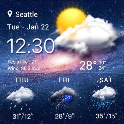vremea azi si vremea maine&vremea pe 10 zile