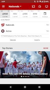 MLB 9