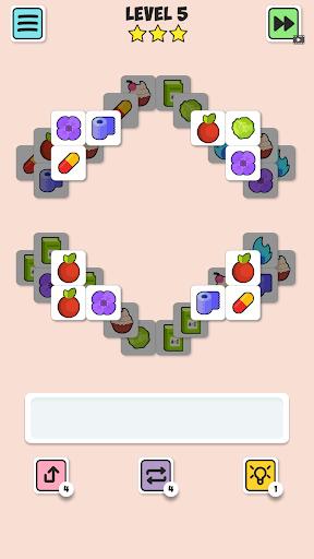 Tile Set 1.4.20 screenshots 1