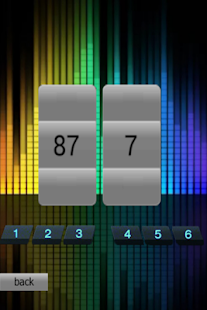 FM Transmitter Radio for car 1.1 Screenshots 4