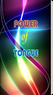 The Power of Tongue For Pc   How To Download  (Windows/mac) 1