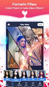 Lovi Video Maker v6.8 MOD APK – Beat Video Status Maker 5