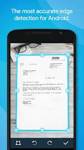 Quick PDF Scanner Pro APK 3