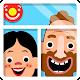 Pepi House: Happy Family für PC Windows