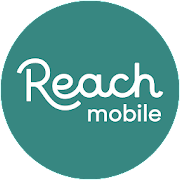 Reach Mobile: The good carrier