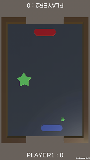 miniGame for 2Players 22 screenshots 3