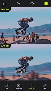 Photo Retouch – AI Remove Objects, Touch & Retouch (MOD, Pro) v2.2 8