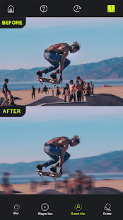 Photo Retouch - AI Remove Unwanted Objects