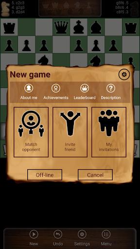 Chess Online 11.23.0 screenshots 2