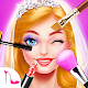 Wedding Day Makeup Artist Apk