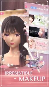 Shining Nikki MOD APK (Premium Choices) 3