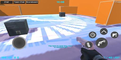 Battle Strike screenshots 6