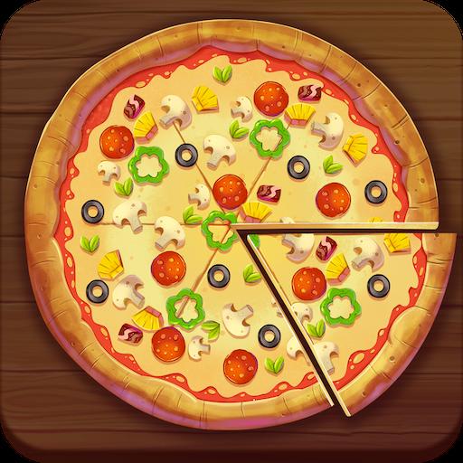 Baixar Pizza Maker - Master Chef para Android