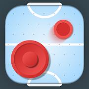 Air Hockey - Classic