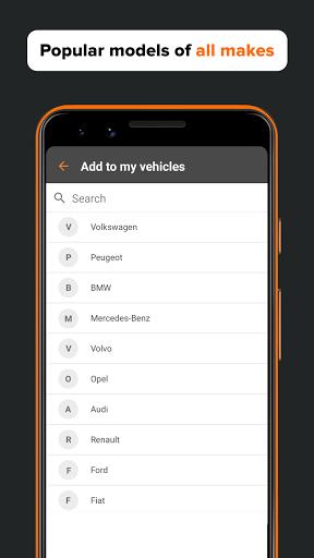 AUTODOC u2014 Auto Parts at Low Prices Online apktram screenshots 7
